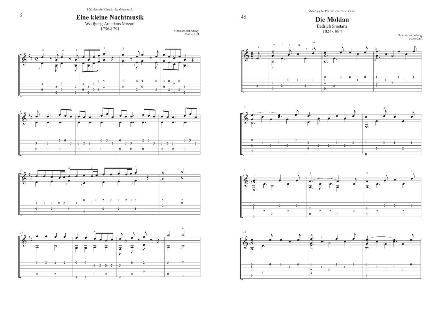 Georg Friedrich Händel Handel - The Academy Of St. Martin-in-the-Fields Water Music/Wassermusik
