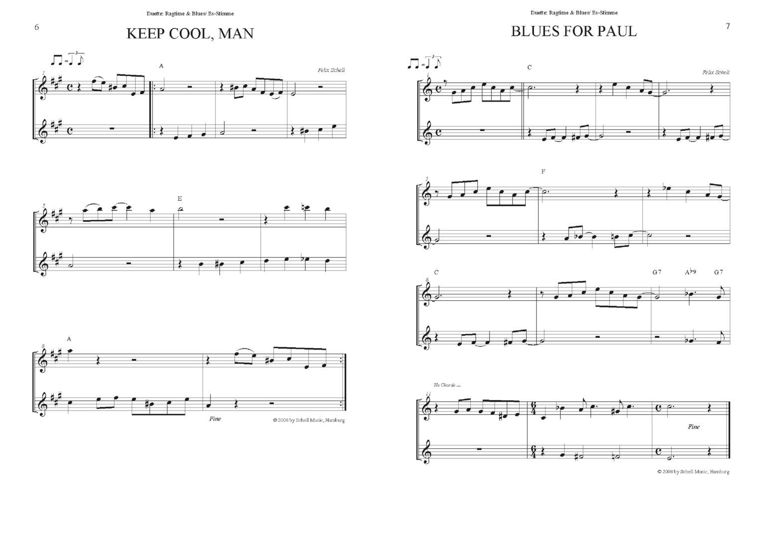blues and ragtime The blues is the basis of jazz and rock 'n roll, and its vocabulary has remained intact the blues is primarily a vocal music its earliest form was singing and hand clapping (voice and percussion): work songs, chain gang songs, field hollers.
