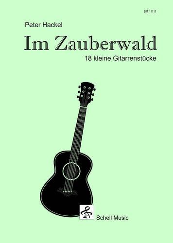 begleitung musik songs gitarre